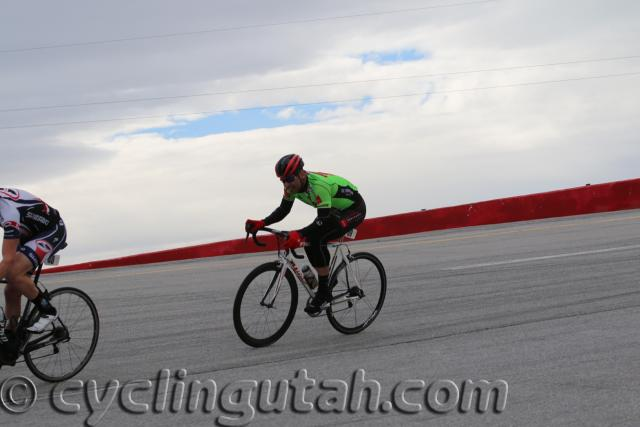 Rocky-Mountain-Raceways-Criterium-3-5-2016-IMG_3012