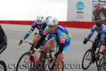 Rocky-Mountain-Raceways-Criterium-3-5-2016-IMG_3016
