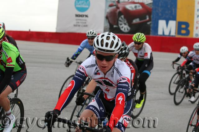Rocky-Mountain-Raceways-Criterium-3-5-2016-IMG_3017