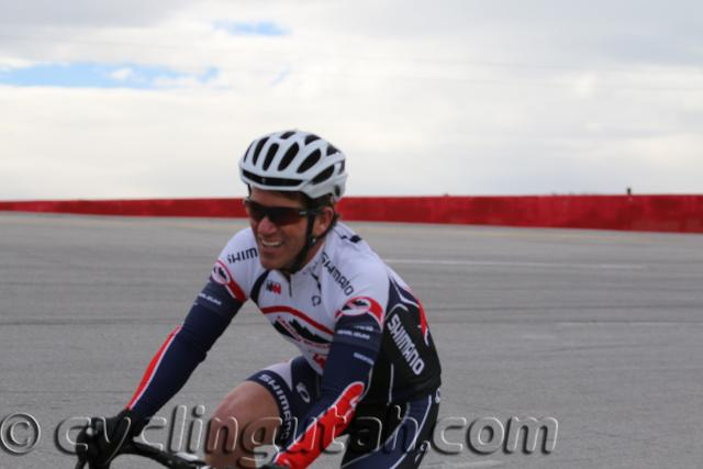 Rocky-Mountain-Raceways-Criterium-3-5-2016-IMG_3018