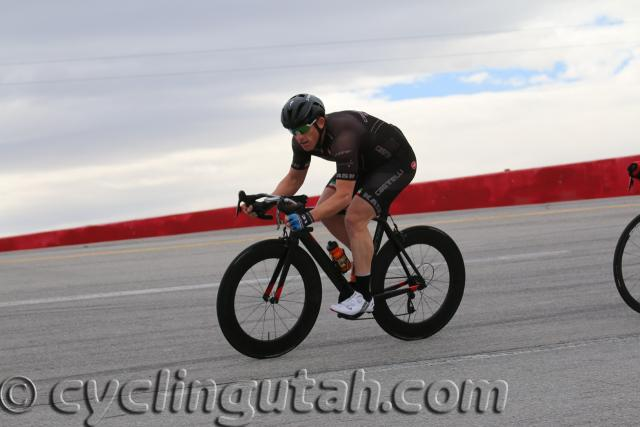 Rocky-Mountain-Raceways-Criterium-3-5-2016-IMG_3019