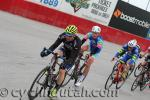 Rocky-Mountain-Raceways-Criterium-3-5-2016-IMG_3020