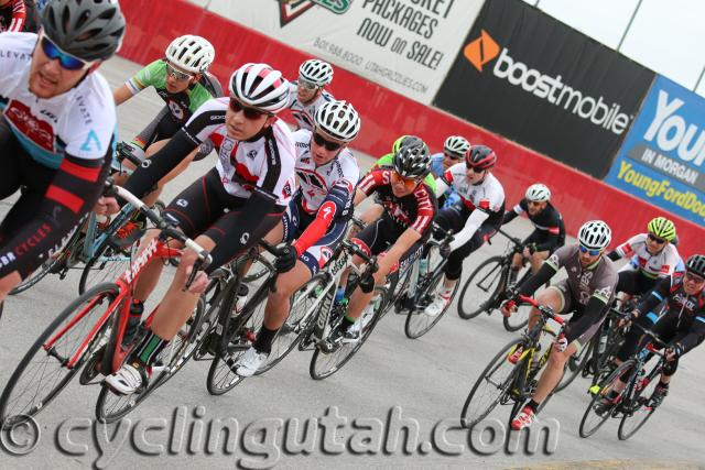Rocky-Mountain-Raceways-Criterium-3-5-2016-IMG_3021