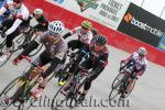 Rocky-Mountain-Raceways-Criterium-3-5-2016-IMG_3022