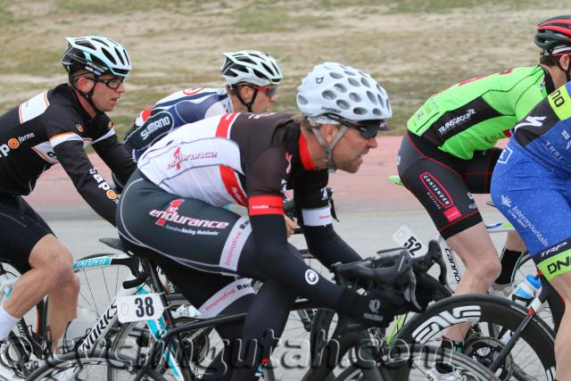 Rocky-Mountain-Raceways-Criterium-3-5-2016-IMG_3025