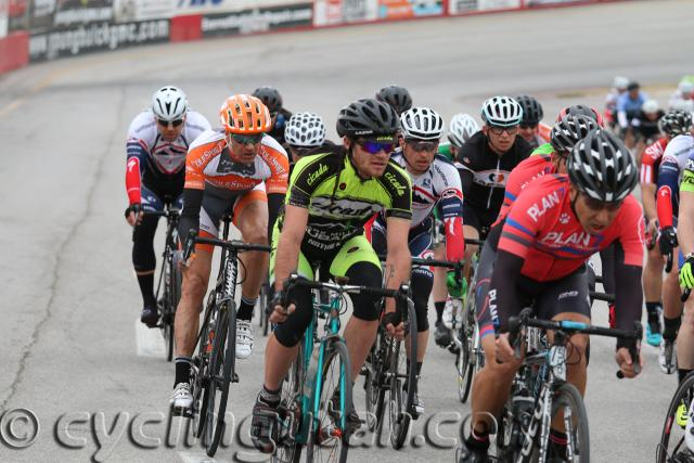 Rocky-Mountain-Raceways-Criterium-3-5-2016-IMG_3033