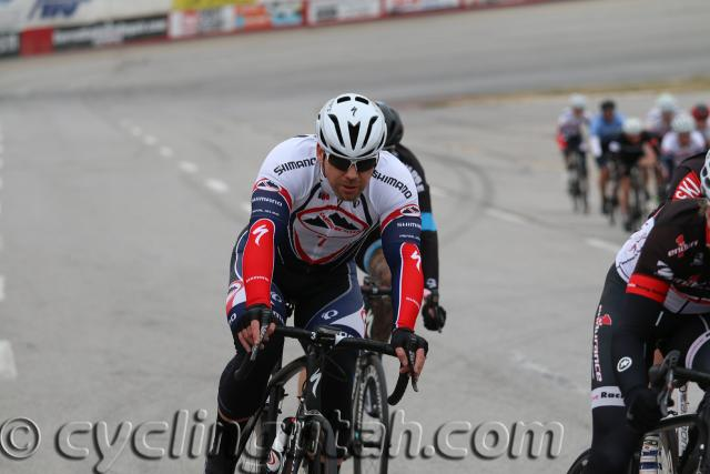 Rocky-Mountain-Raceways-Criterium-3-5-2016-IMG_3034