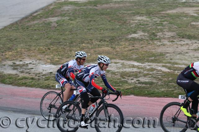 Rocky-Mountain-Raceways-Criterium-3-5-2016-IMG_3035