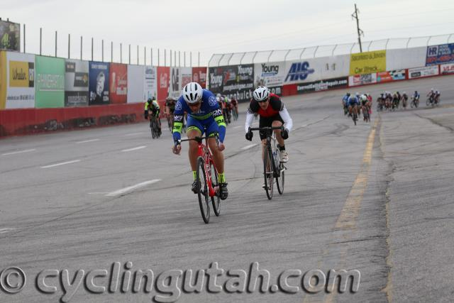 Rocky-Mountain-Raceways-Criterium-3-5-2016-IMG_3036