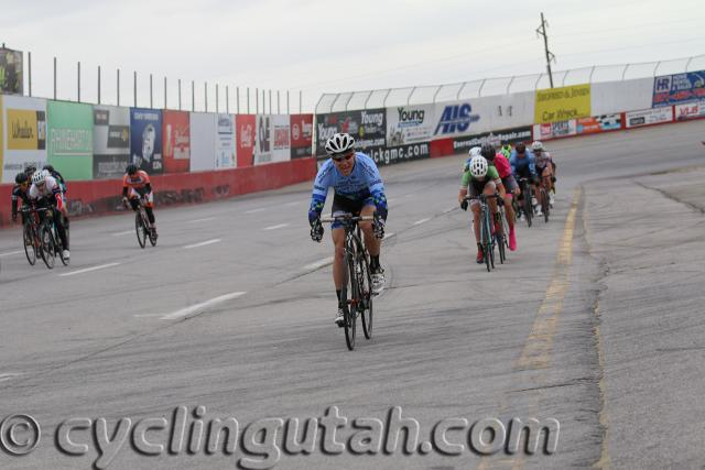 Rocky-Mountain-Raceways-Criterium-3-5-2016-IMG_3037