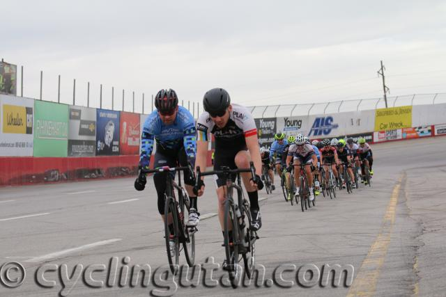 Rocky-Mountain-Raceways-Criterium-3-5-2016-IMG_3044