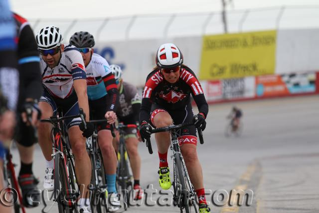 Rocky-Mountain-Raceways-Criterium-3-5-2016-IMG_3049