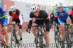 Rocky-Mountain-Raceways-Criterium-3-5-2016-IMG_3050