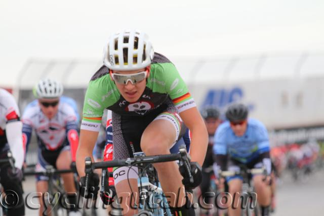 Rocky-Mountain-Raceways-Criterium-3-5-2016-IMG_3051