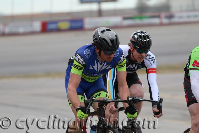 Rocky-Mountain-Raceways-Criterium-3-5-2016-IMG_3071