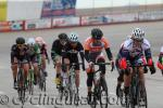 Rocky-Mountain-Raceways-Criterium-3-5-2016-IMG_3074