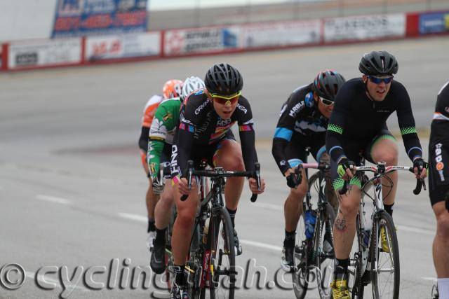 Rocky-Mountain-Raceways-Criterium-3-5-2016-IMG_3075