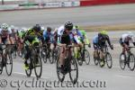 Rocky-Mountain-Raceways-Criterium-3-5-2016-IMG_3077