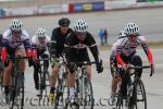 Rocky-Mountain-Raceways-Criterium-3-5-2016-IMG_3079