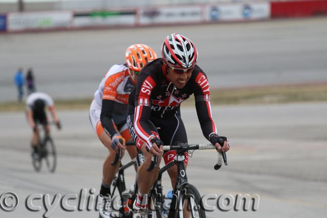 Rocky-Mountain-Raceways-Criterium-3-5-2016-IMG_3080