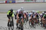Rocky-Mountain-Raceways-Criterium-3-5-2016-IMG_3083