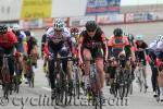Rocky-Mountain-Raceways-Criterium-3-5-2016-IMG_3084