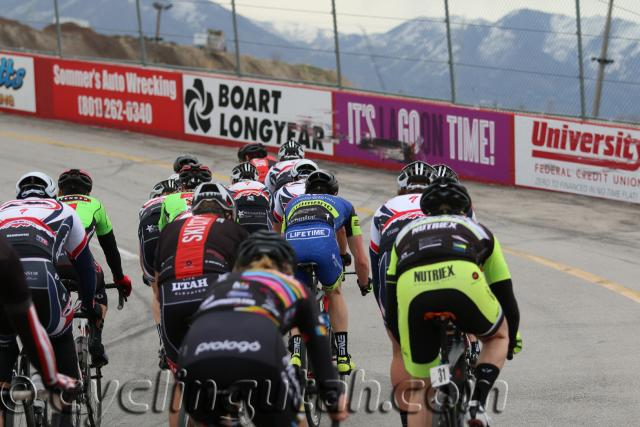 Rocky-Mountain-Raceways-Criterium-3-5-2016-IMG_3085