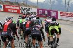 Rocky-Mountain-Raceways-Criterium-3-5-2016-IMG_3086
