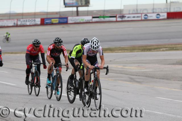 Rocky-Mountain-Raceways-Criterium-3-5-2016-IMG_3087