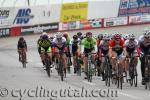 Rocky-Mountain-Raceways-Criterium-3-5-2016-IMG_3089