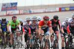 Rocky-Mountain-Raceways-Criterium-3-5-2016-IMG_3090