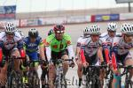 Rocky-Mountain-Raceways-Criterium-3-5-2016-IMG_3091