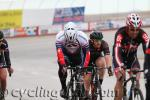 Rocky-Mountain-Raceways-Criterium-3-5-2016-IMG_3092