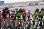 Rocky-Mountain-Raceways-Criterium-3-5-2016-IMG_3097