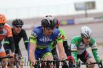 Rocky-Mountain-Raceways-Criterium-3-5-2016-IMG_3098