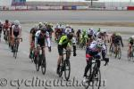 Rocky-Mountain-Raceways-Criterium-3-5-2016-IMG_3101