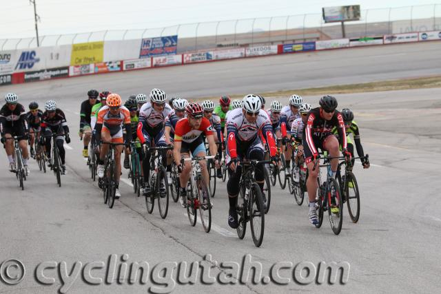 Rocky-Mountain-Raceways-Criterium-3-5-2016-IMG_3102