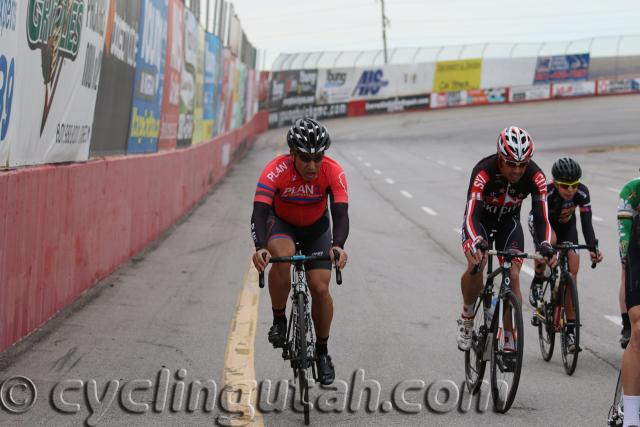 Rocky-Mountain-Raceways-Criterium-3-5-2016-IMG_3104