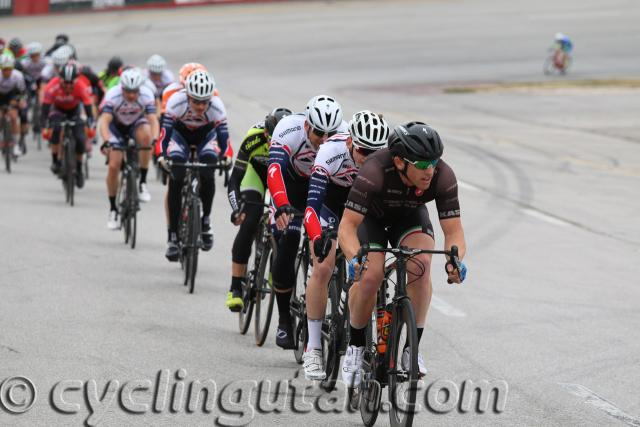 Rocky-Mountain-Raceways-Criterium-3-5-2016-IMG_3106