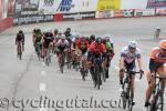 Rocky-Mountain-Raceways-Criterium-3-5-2016-IMG_3107