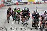 Rocky-Mountain-Raceways-Criterium-3-5-2016-IMG_3109