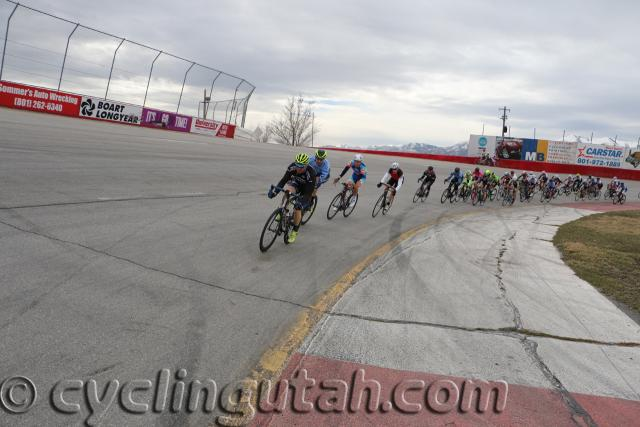 Rocky-Mountain-Raceways-Criterium-3-5-2016-IMG_3125