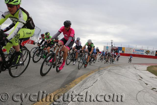 Rocky-Mountain-Raceways-Criterium-3-5-2016-IMG_3146