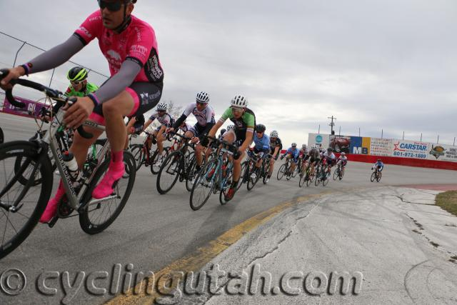 Rocky-Mountain-Raceways-Criterium-3-5-2016-IMG_3147