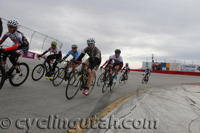 Rocky-Mountain-Raceways-Criterium-3-5-2016-IMG_3148