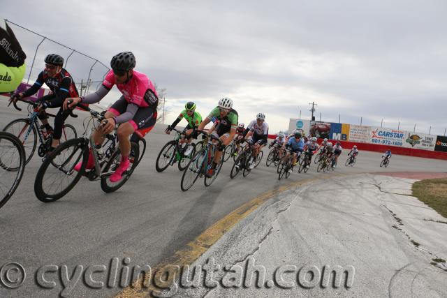 Rocky-Mountain-Raceways-Criterium-3-5-2016-IMG_3159