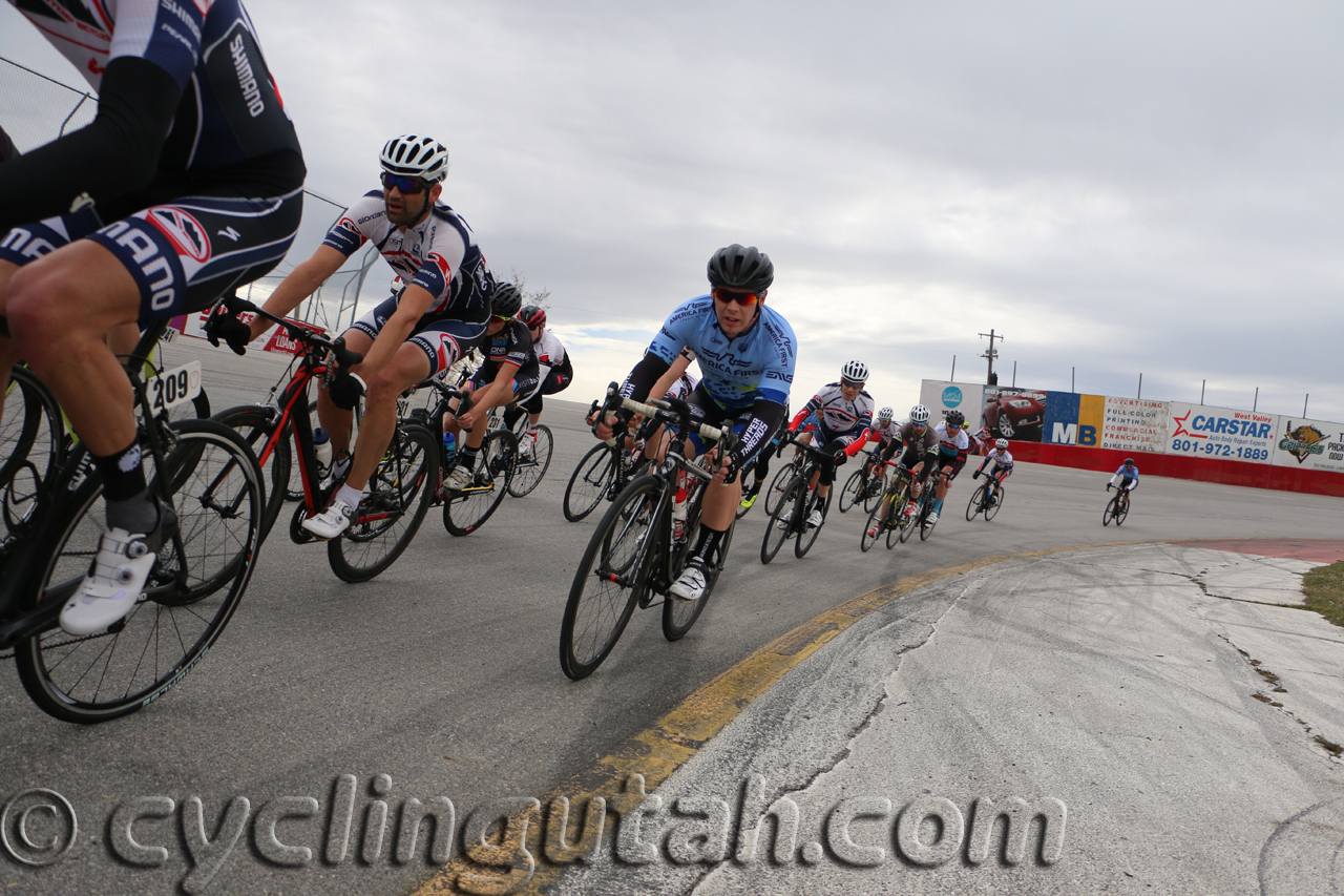 Rocky-Mountain-Raceways-Criterium-3-5-2016-IMG_3161