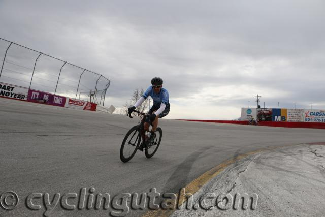 Rocky-Mountain-Raceways-Criterium-3-5-2016-IMG_3165