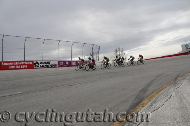 Rocky-Mountain-Raceways-Criterium-3-5-2016-IMG_3166