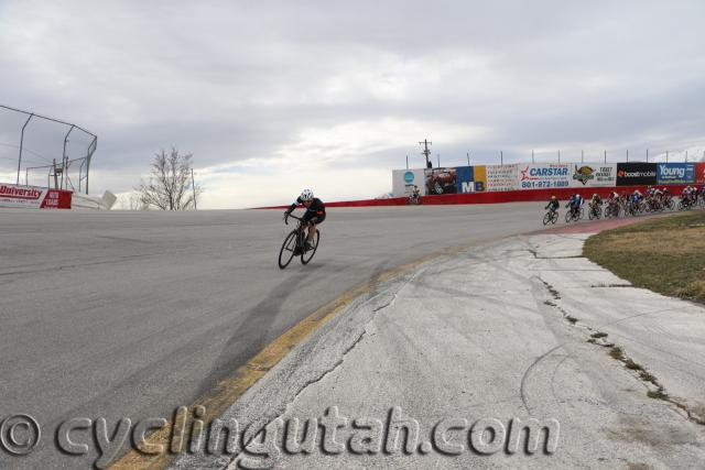 Rocky-Mountain-Raceways-Criterium-3-5-2016-IMG_3168